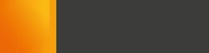 Colissimo_Logo_H.png